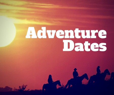 datetype-adventure