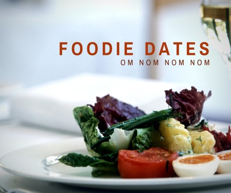 datetype-foodie