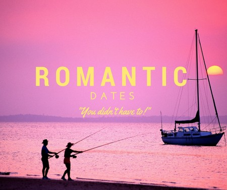 datetype-romantic