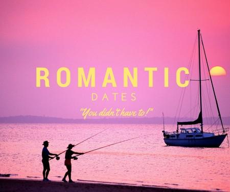 datetype-romantic